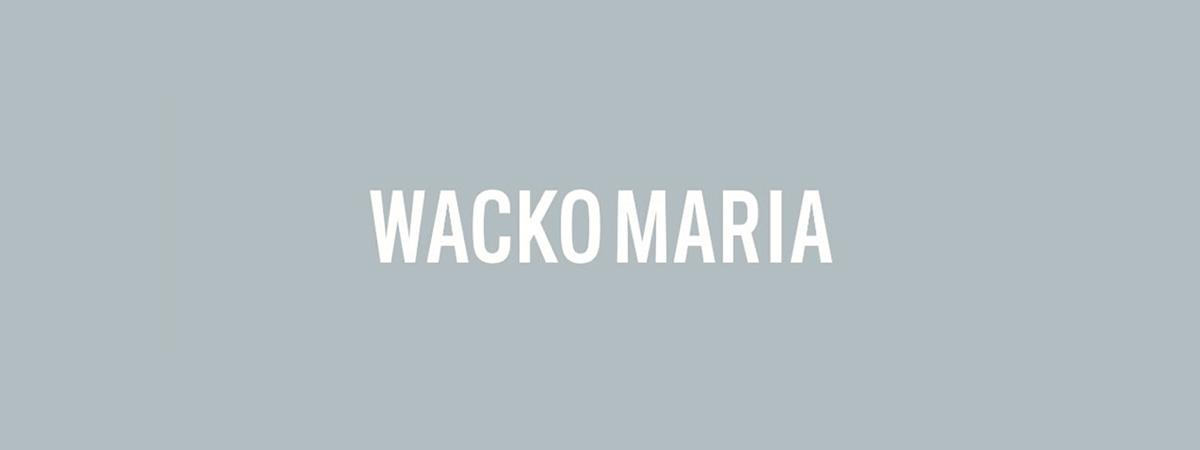 WACKOMARIA-BAQUIAT