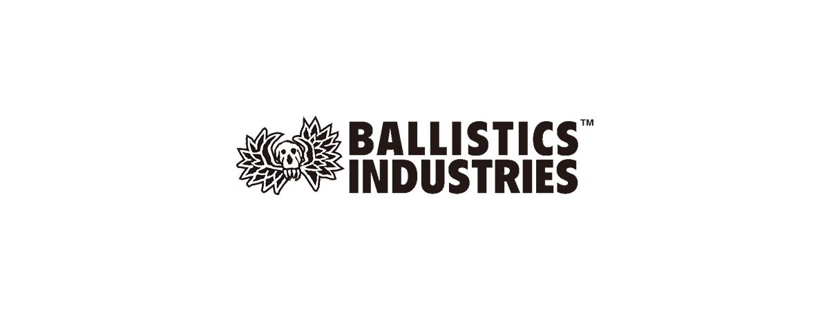 BALLISTICS_LOGO