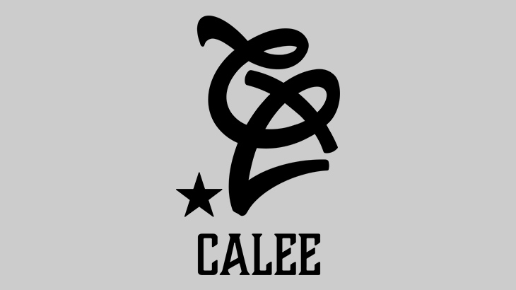 CALEE_2021BANNER