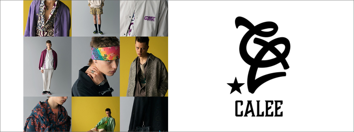 CALEE2021SS