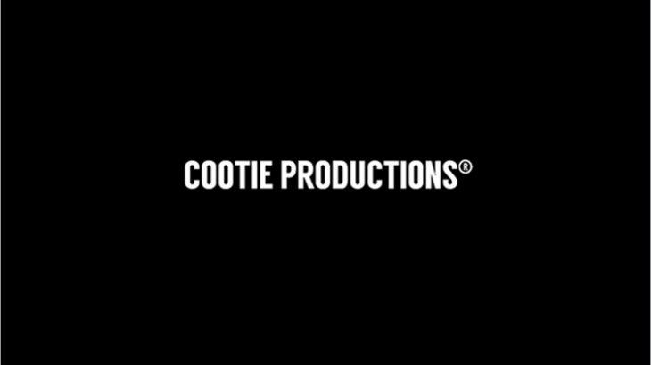 cootie_lookbanner