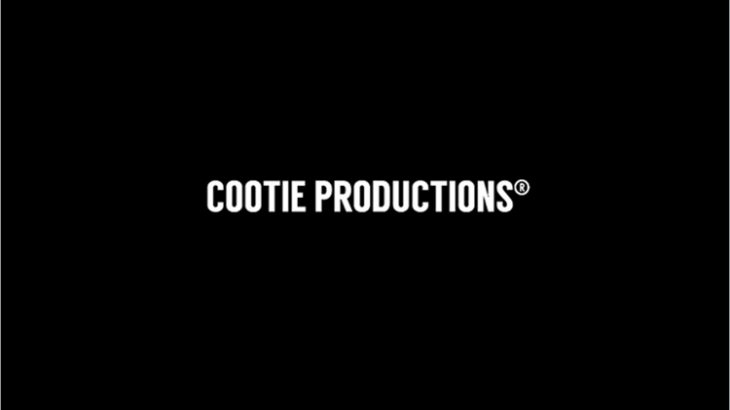COOTIE PRODUCTIONS.gif