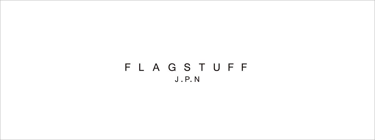 FLAGSTUFF_LOGO