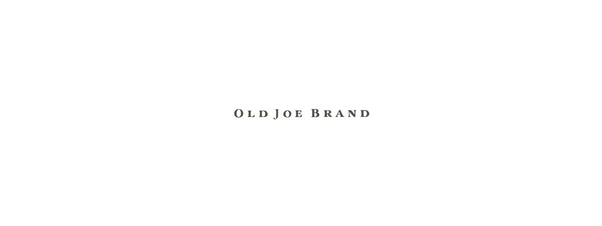 OLD JOE&CO.