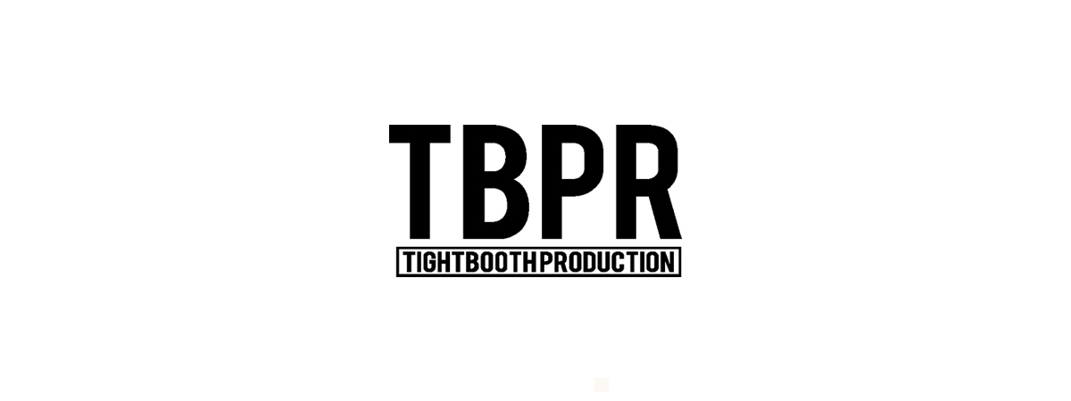 TIGHTBOOTH_LOGO