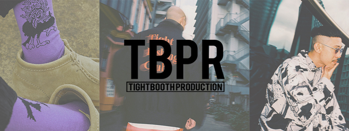 TIGHTBOOTH_PRODUCTION
